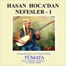 HYMNS FROM HASAN HODJA I MP3