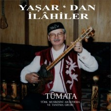 HYMNS FROM YASAR GUVENC MP3