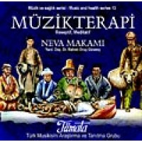 Neva Makamı MP3