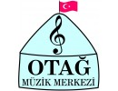 OTAG MUSIC CENTER15