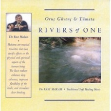 RIVERS OF ONE MP3 (RAST)