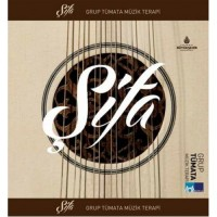 SHIFA (CURE) CD