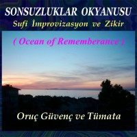 OCEAN OF REMEMBERANCE MP3