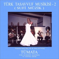 TURKISH SUFI MUSIC II MP3